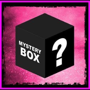🆕📦 $25 MYSTERY RESELLER JEWELRY BOX 📦🆕